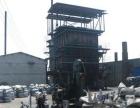 垃圾焚烧发电厂用活性炭的技术指标