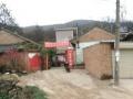 整租300平米师院附近仓库、车库、厂房