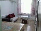 新领地公寓(复式) 2张床 干净整齐 家电齐全(可月付)