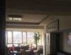 出租天章大厦220平可经营公司可办公可住家地处繁华