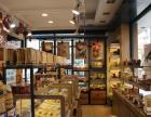 汕头面包蛋糕店加盟十大品牌哪家好