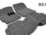 销售正品原厂中国重汽HOWO混凝土搅拌车脚垫 内燃机 发电机 起