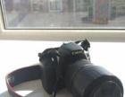 出闲置佳能550D相机