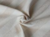 热卖推荐 莱卡棉  舒绒棉 竹纤维面料 质优价廉 柔软亲肤 可批
