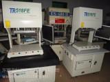 本公司销售大量 二手ICT 在线测试仪