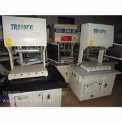回收 ICT 各种型号 东莞德律电子设备