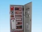 成都控制柜、大弘自动化、PLC控制柜