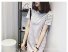 韩版女装货源厂家大量供应各种女装批发5元以下便宜特价女装批发