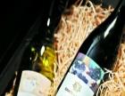 西堡品牌红酒庄 西堡品牌红酒庄诚邀加盟