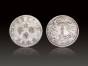 实力征集古董收藏品瓷器玉器字画古钱币点击联系我