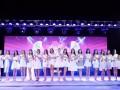 北京主持人 活动主持人 年会主持人 电视台主持人 双语主持人