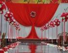 北京爱思琪婚庆公司1980.0优质套餐
