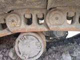 通辽精品二手挖掘机卡特374全国配送支持分期