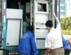 (中国好商家)好运搬家优质的服务 客户信赖的选择