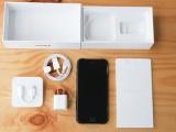 天津手机分期0首付 苹果7手机