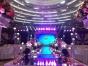 北京地铁口会议酒店,20-2000人会议场地预定