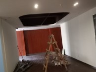 东莞市室内装修 设计 施工队