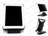办公ipad2 IPAD3专用360度旋转桌面支架 OEM
