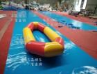 天蕊游乐供应水上乐园水滑梯各种款式规格水上漂浮物支架水池鄂州