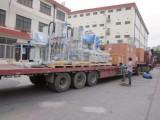 苏州昆山到中山运输公司 机械设备运输 工程车运输