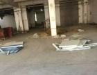 包河工业园区3000方框架一楼带行车厂房出租