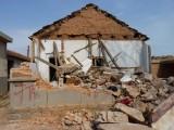 棚户区房屋拆迁补偿标准农村房屋拆迁补偿标准房屋强拆损失评估