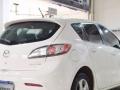 马自达 3星骋 2011款 1.6 手动 舒适型