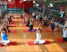 瑜伽教练培训多少钱 北京瑜伽教练班培训 瑜伽教练培训哪家好