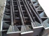 訂做地腳螺栓 地角絲 地腳螺絲 錨板地腳螺栓