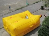 救生气垫供应商