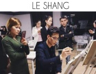 深圳公明乐尚半永久培训学校五一活动只要980