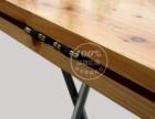 厂家直销摆摊折叠桌桌架折叠桌架桌子支架桌子桌腿重庆凯佳