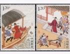 杭州邮票私下交易