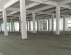 高新区繁华大道550方框架一楼出租