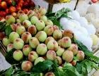 农贸市场盈利水果摊位转让