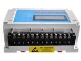 捷创信威AT-2000B实验室温湿度控制器报警器厂家