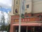 大商汇商铺+盘龙江边商铺出租+端头商铺+旁边停车场