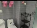 河池学院河池学院 1室1厅 48平米 精装修 押一付一