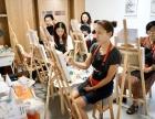 天津成人美术工作室 天津大学生美术俱乐部 天津大学生美术社团