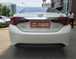 南京零首付分期买车