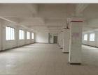 南区厂房占地10亩建筑3500方售1450万