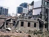 天津津南水泥墙切割楼板拆砸拆墙电话