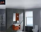 专业安装卫浴,上门服务