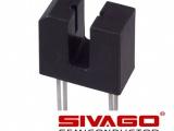 光电传感器H216空调控制板专用