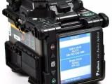 日本藤仓60S光纤熔接机