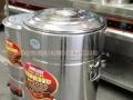 三相电加热桶出售1100元