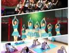 中山东升镇流行舞培训基地!专攻爵士舞、钢管舞!