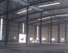 南区单一层厂房(水电齐全)1200平方出租