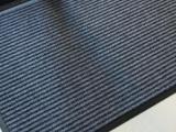 双条纹复合地垫