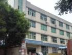 布吉南岭工业区现成服装厂房1800平方招租,超便宜